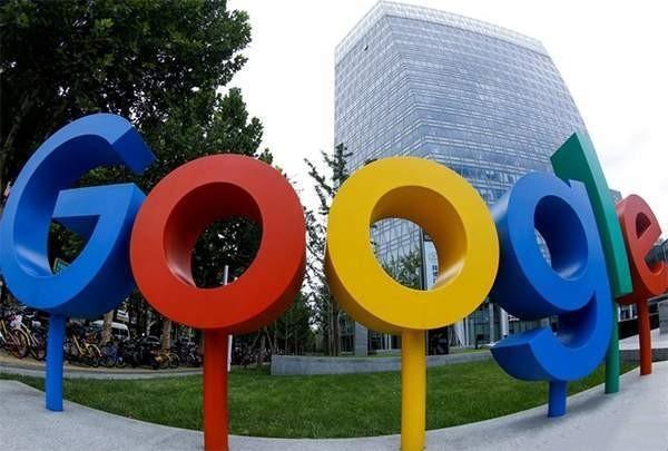 外媒:传谷歌与腾讯达成合作 将在国内外推出云服务