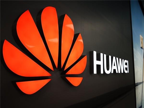 科技早报 华为CFO孟晚舟求保释;LG可滚动OLED电视将亮相CES
