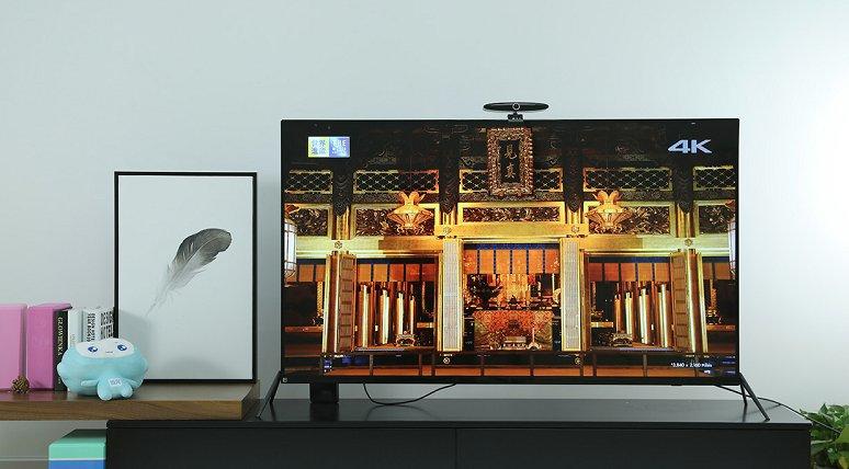互联网电视规范发布,OTT产业迎来新发展