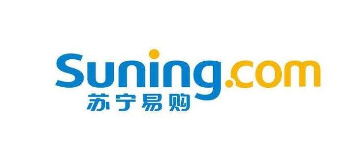 苏宁双十二战报:90后成为消费主力,上海剁手最多
