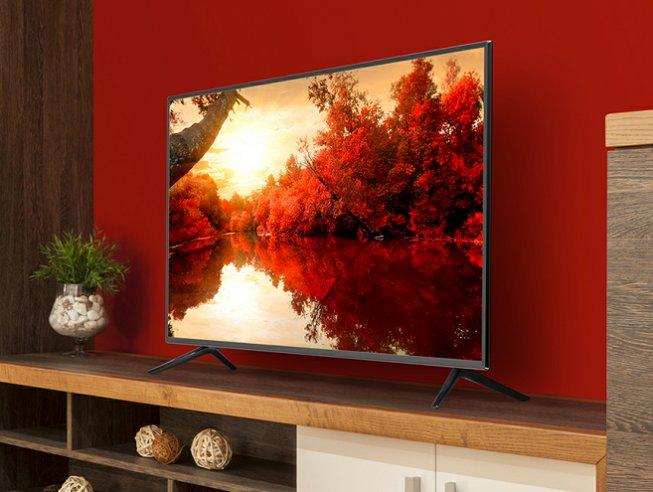"""从""""融""""出发打造客厅看片神器,乐视再推新品超级电视X55C"""