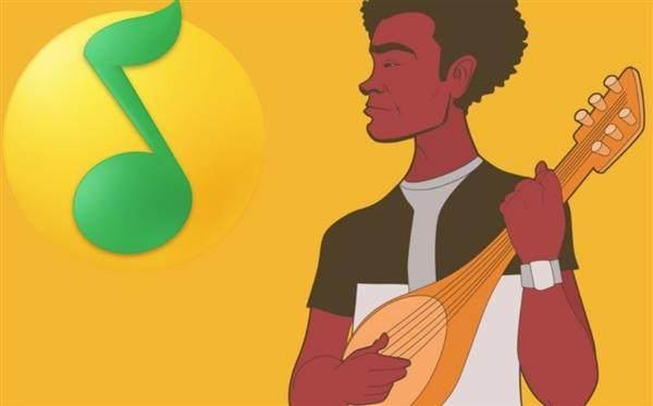 腾讯音乐上市首日收涨近8% 市值约228.94亿美元