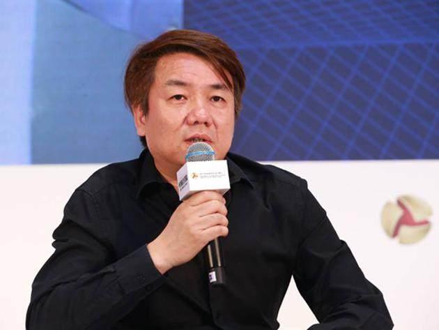 小米发布人员架构调整公开信:新设中国区,王川兼任总裁