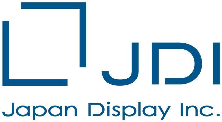日本JDI正洽谈接受中国财团投资,或考虑中国建厂