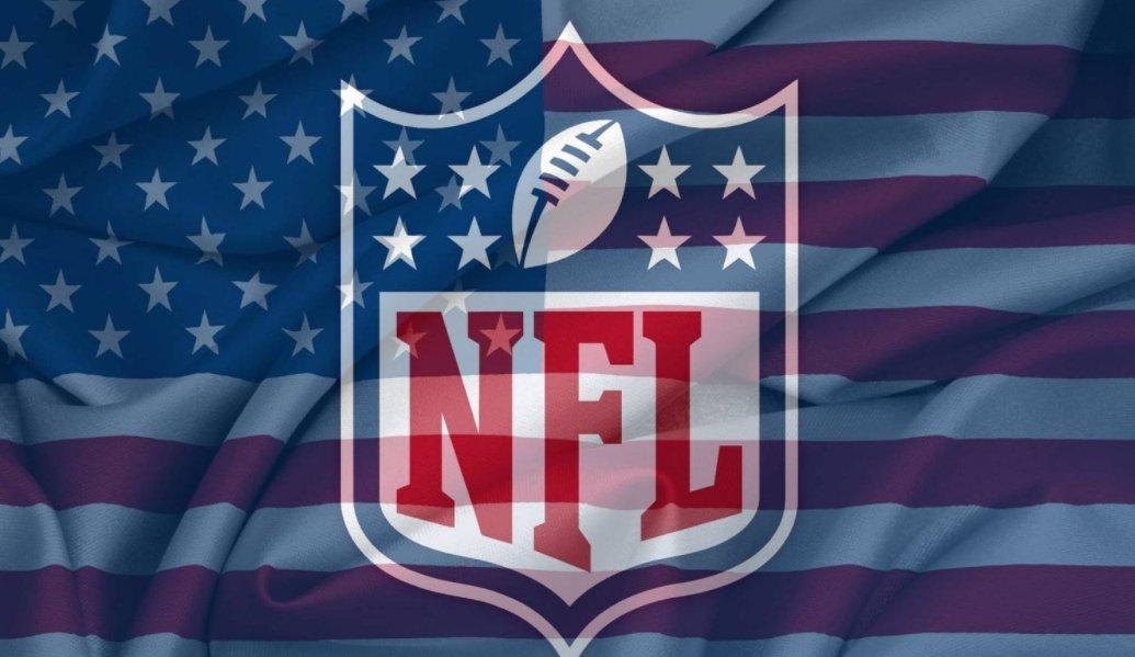 优酷与NFL职业橄榄球大联盟达成合作,国内可收看超级碗