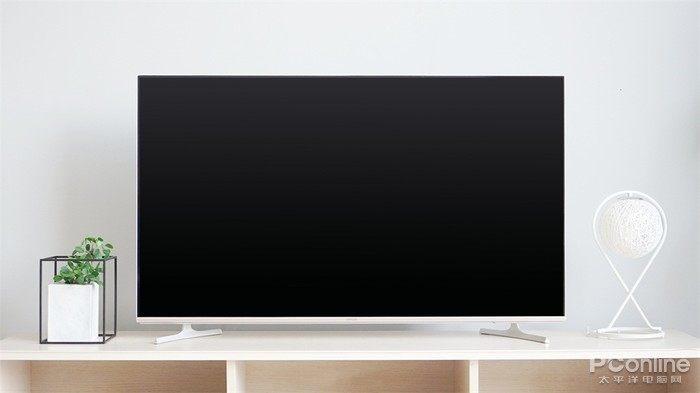 酷开55K6S防蓝光电视评测 强大的实力内敛派