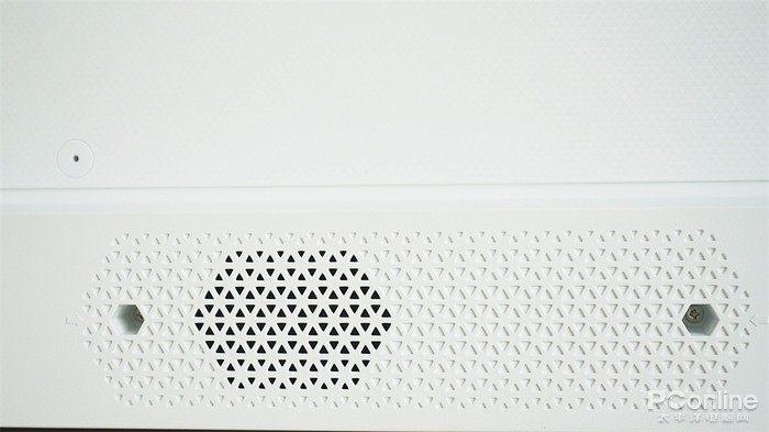 酷開55K6S防藍光電視評測 強大的實力內斂派