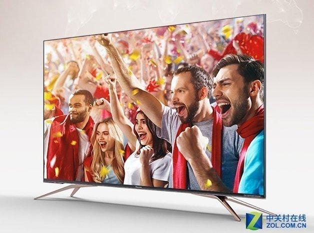 大尺寸电视推荐 大屏电视哪个牌子好?