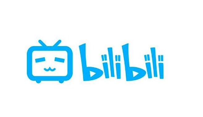 B站行业风向:vlog、游戏直播成年轻用户主要娱乐方式