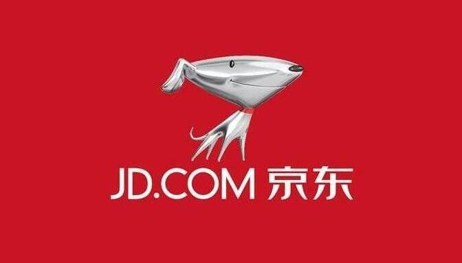 刘强东降为京东第二大股东,京东第一大股东是谁?