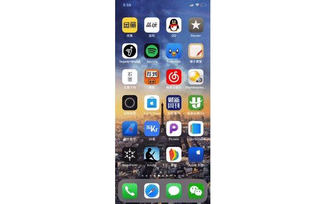 新iPhone也将禁售 苹果推出iOS 12避开专利或失败