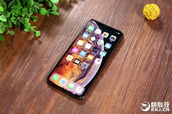 德国发布iPhone禁售令,所有型号iPhone可在第三方零售
