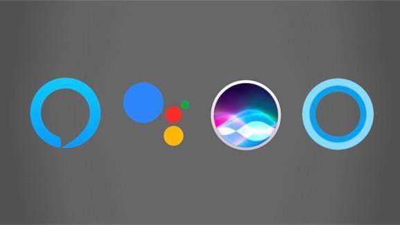 """智能音箱""""智商""""大比拼:Google Home领先所有竞争对手"""