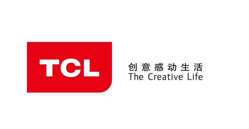 TCL47.6亿元重组,彩电大王李东生有何难言之隐?
