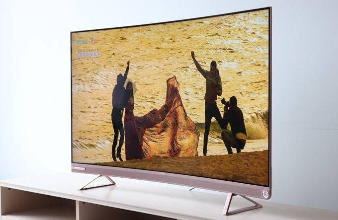 人工智能电视标准首次发布,海信AI电视满足六大指标