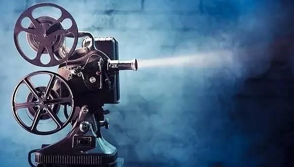 国电总局宣布广播电视节目收视综合评价大数据系统开通试运行