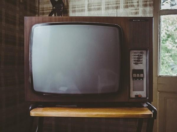 远不止黑白电视让人怀念 盘点那些离我们而去的老家电