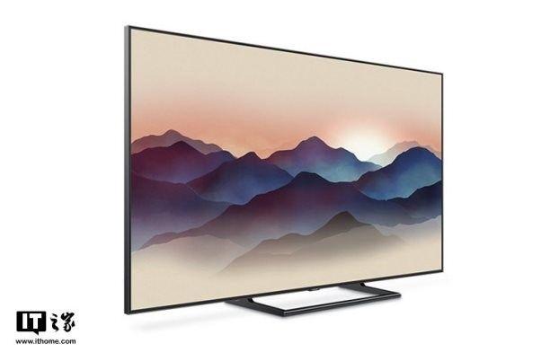 CES 2019前瞻:智能电视将从这三个方向进化