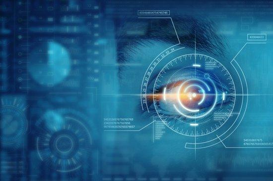 阿里达摩院发布2019十大科技趋势:AI、5G、自动驾驶等入选