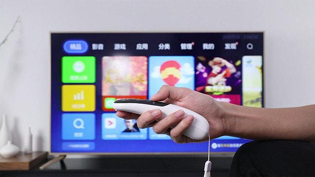 2018智能电视新品总结:差异化发展是方向,8K将迎来机遇和挑战