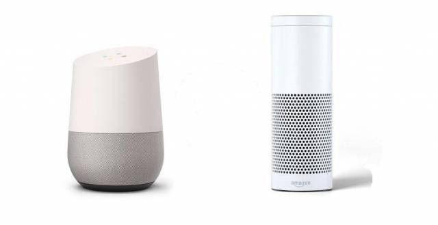 苹果HomePod 评测:一款高音质但低智商的音箱