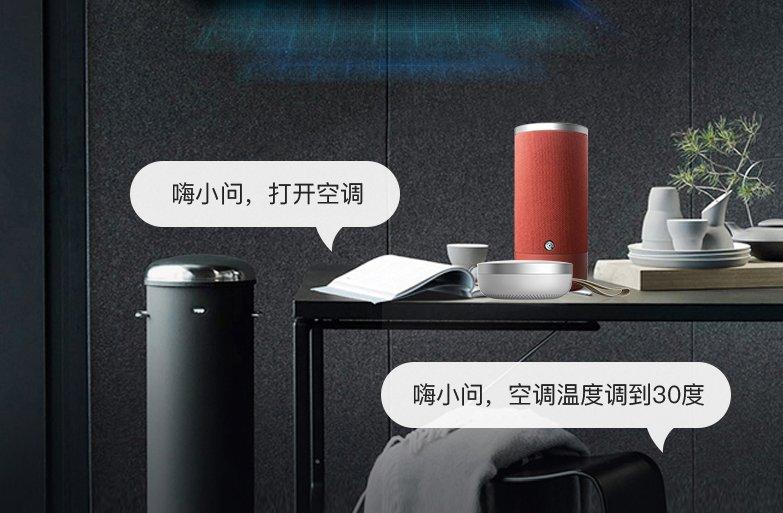 2018年智能音箱新品汇总:带屏音箱成潮流 人机交互更智能