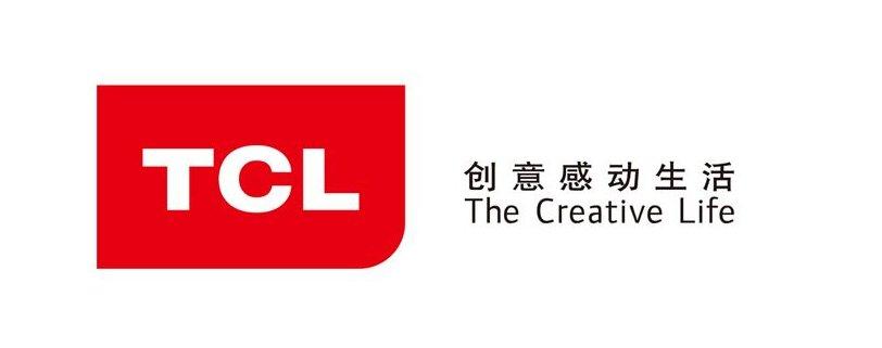 小米入股TCL,就电视领域将达成双方合作
