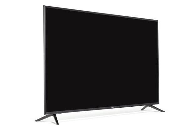 2019大尺寸电视选购指南!4K是必须,性价比也要重视
