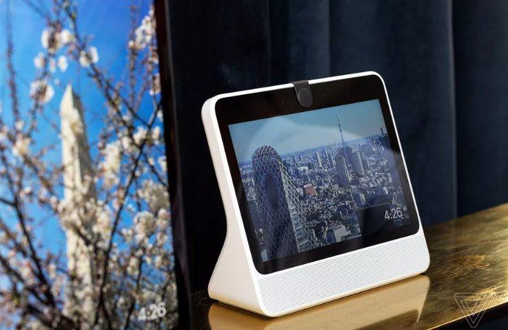 2018年智能音箱新品大盘点:浅谈智能音箱未来三大发展趋势