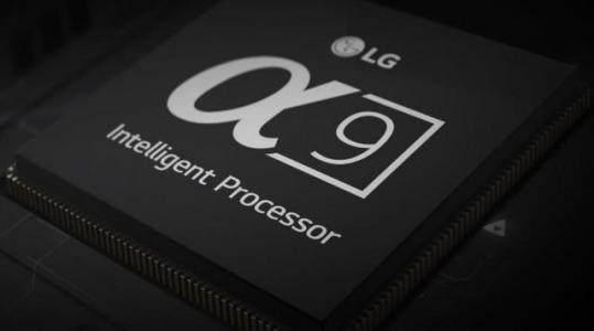 LG推出消费级4K OLED可卷曲电视 或于3月份正式开售