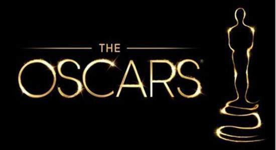 第91届奥斯卡颁奖典礼2月24日举行 或没有主持人