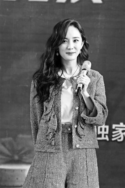 2019北京台春晚首批演员阵容 大咖云集精彩纷呈