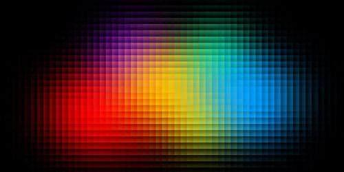 京东方宣布成立MicroLED公司 专注大尺寸消费电子产品