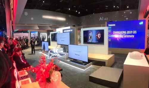 智能电视正在变异:产品创新没有天花板