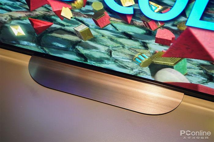 8K、OLED纷至沓来,索尼电视在高端市场独孤求败