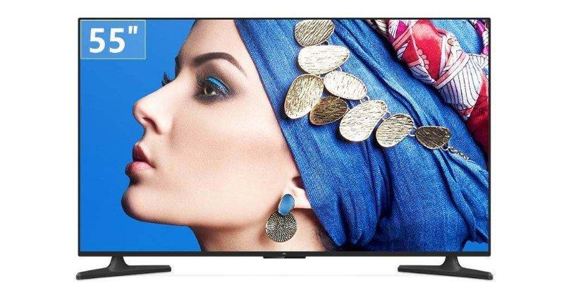 小米电视首次推出线下广告,或准备收割市场