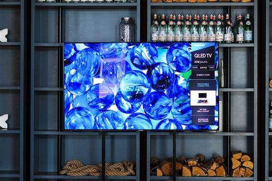 科技早报 三星电视新品将于下月发布;乐视网被追索欠款近亿元