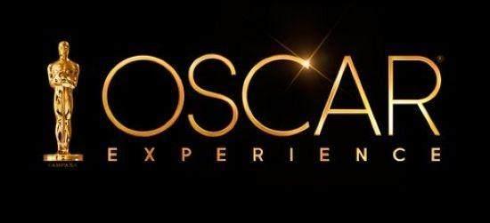 第91届奥斯卡提名名单出炉 这些最佳影片你看过几部?