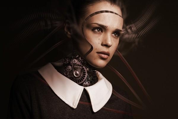 人工智能引发大规模失业是个伪命题