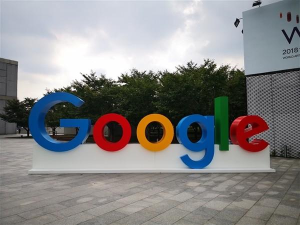 谷歌与索尼达成合作:共推开源渲染管理器OpenCue