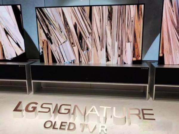 为什么OLED才是未来?_-_热点资讯-苏宁优评网