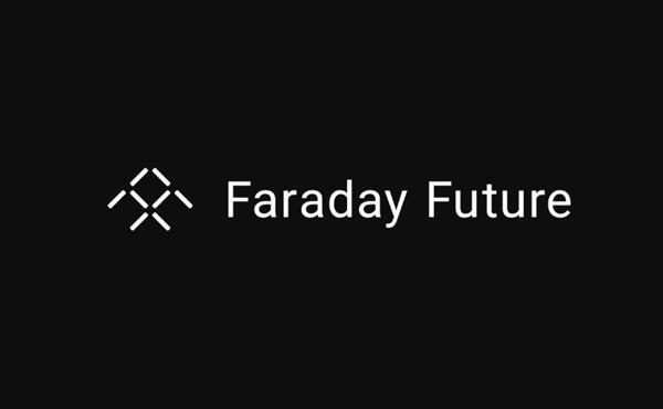 FF 91量产还缺5亿美元 贾跃亭拟让渡利益