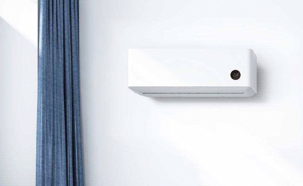华为电视、小米空调能否给家电行业带来新活力?