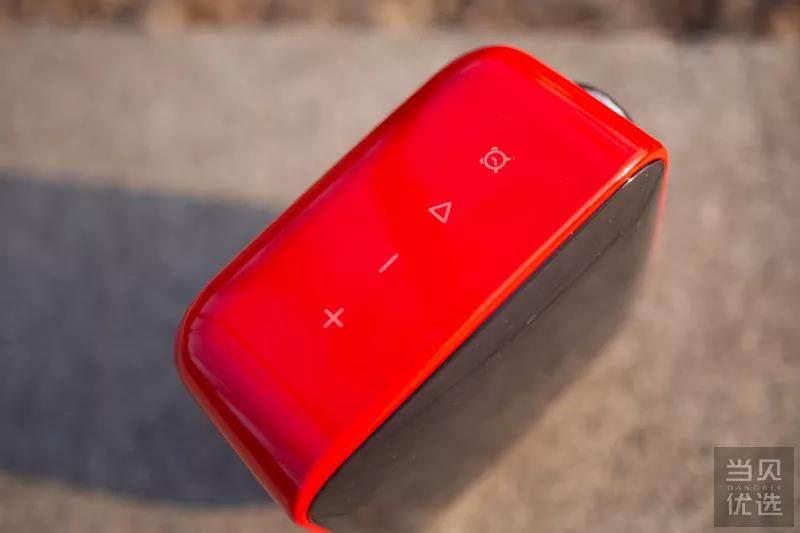 TIVOO-MAX像素智能音箱测评:未来或成抖音神器