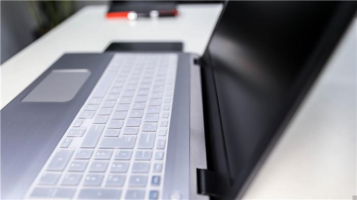 小麦5轻薄笔记本使用评测:3000元档超值学生游戏本