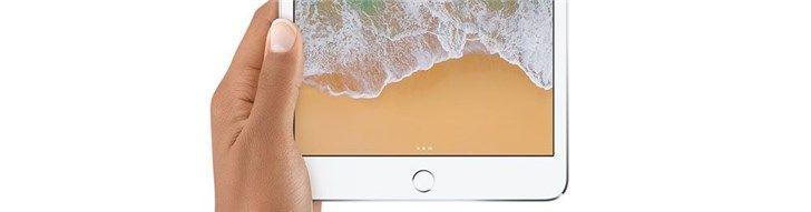 苹果iPad mini 5最新消息汇总:价格或更加便宜
