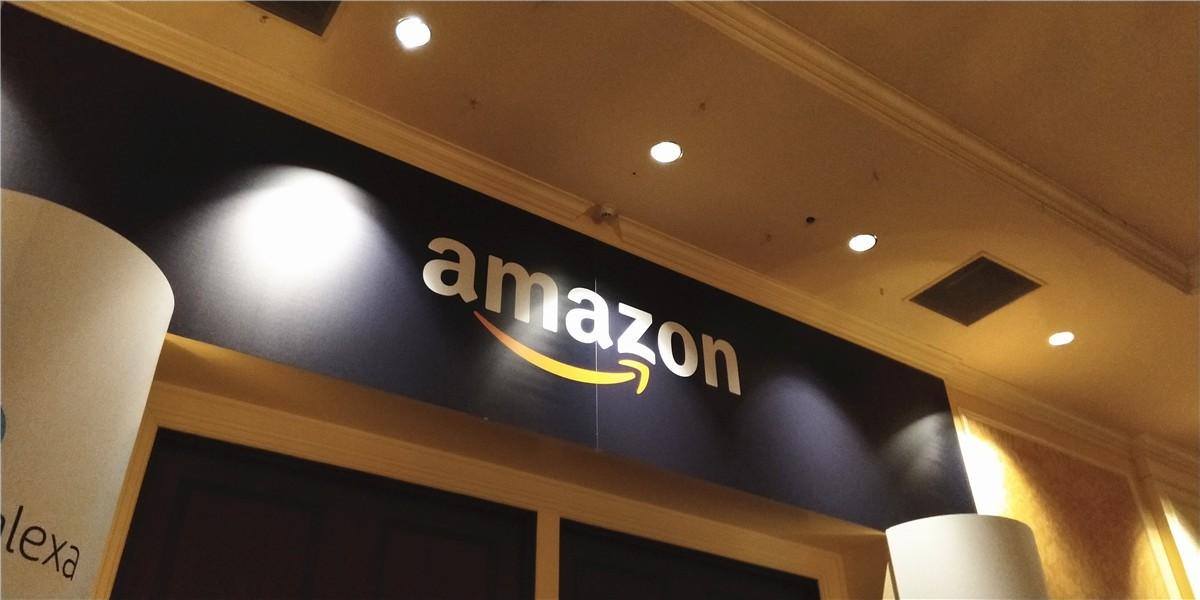 CIRP:亚马逊智能音箱仍在市场上占主导地位