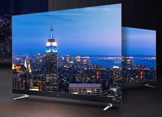一台好的智能电视应该具备哪些关键要素?