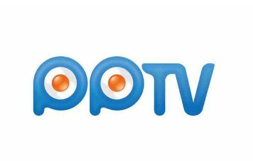 PPTV担起普及全面屏电视重任