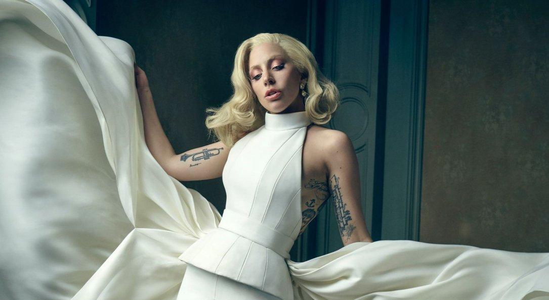 2019年第61届格莱美获奖名单 Lady Gaga获最佳流行歌手